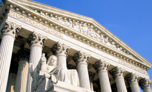 To Presidential Candidates on Supreme Court Justices: No More Surprises