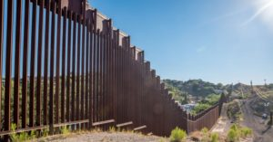 """Conservatives Oppose """"Amnesty"""" Discharge Petition"""