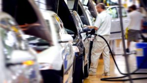 Conservatives Support the Revised Corporate Average Fuel Economy Standards