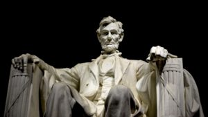 Conservatives Stand with America's Monuments  – History Matters