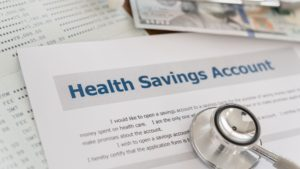 Conservatives Urge Expanded Access to HSAs in Forthcoming COVID-19 Legislation