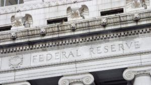 Conservatives Urge the Swift Confirmation of Judy Shelton to the Federal Reserve