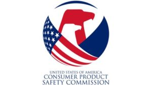 Conservatives support President Trump's nomination of Dr. Nancy Beck to be Chairman of the Consumer Product Safety Commission