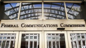 The Senate Must Confirm Nathan Simington to the Federal Communications Commission